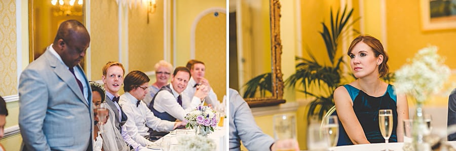 0863 - The Chase Hotel Wedding Photography in Ross On Wye, Herefordshire – Paula & Jason