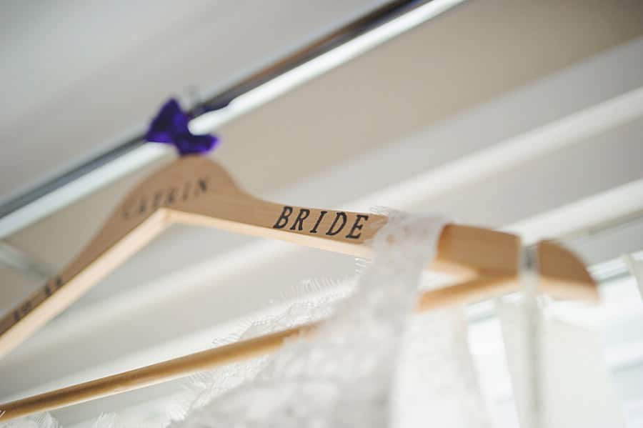 0016 - Wedding Photography @ The Emlyn Arms in Newcastle Emlyn - Catrin + Gavin