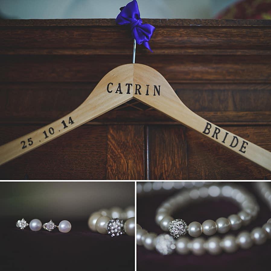 0020 - Wedding Photography @ The Emlyn Arms in Newcastle Emlyn - Catrin + Gavin