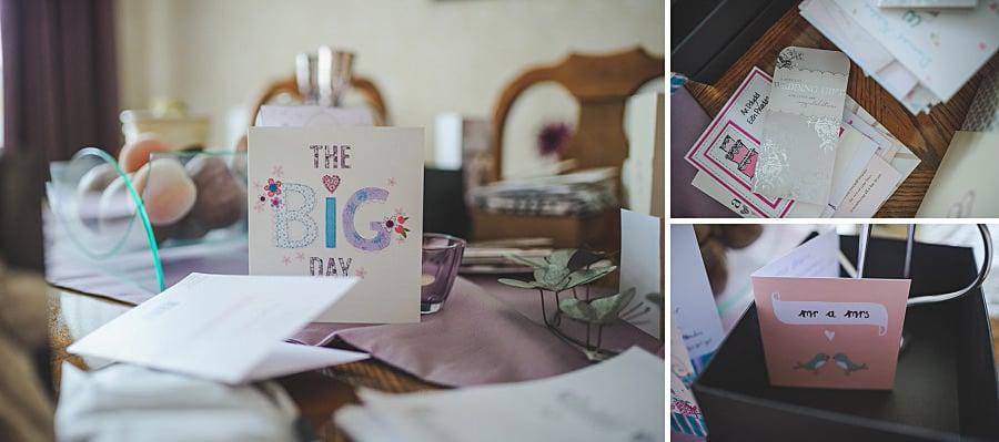 0123 - Wedding Photography @ The Emlyn Arms in Newcastle Emlyn - Catrin + Gavin