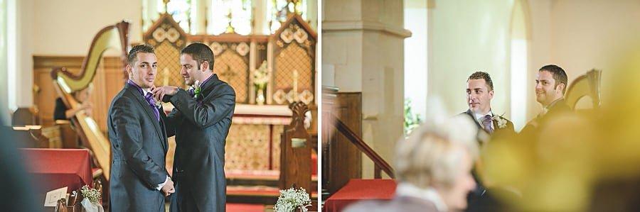 0247 - Wedding Photography @ The Emlyn Arms in Newcastle Emlyn - Catrin + Gavin