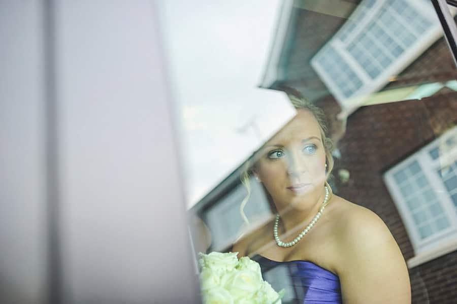 0263 - Wedding Photography @ The Emlyn Arms in Newcastle Emlyn - Catrin + Gavin