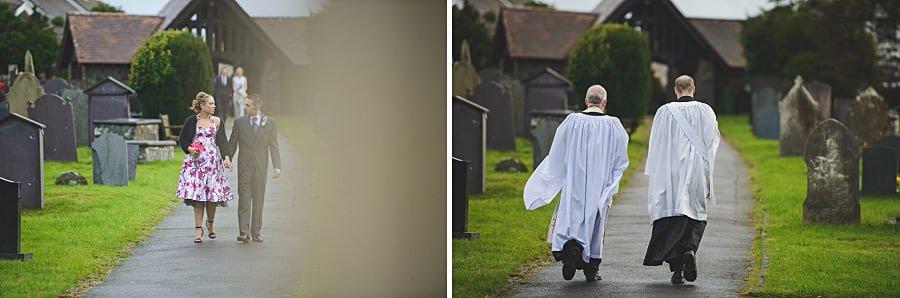 0272 - Wedding Photography @ The Emlyn Arms in Newcastle Emlyn - Catrin + Gavin