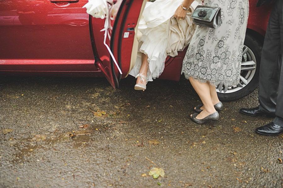 0280 - Wedding Photography @ The Emlyn Arms in Newcastle Emlyn - Catrin + Gavin
