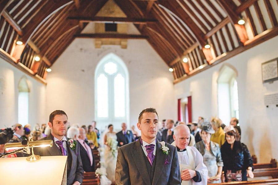 0293 - Wedding Photography @ The Emlyn Arms in Newcastle Emlyn - Catrin + Gavin