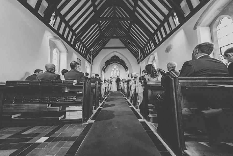 0323 - Wedding Photography @ The Emlyn Arms in Newcastle Emlyn - Catrin + Gavin