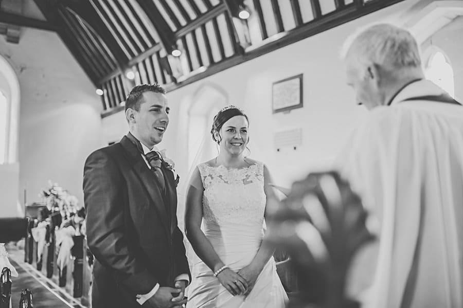 0326 - Wedding Photography @ The Emlyn Arms in Newcastle Emlyn - Catrin + Gavin