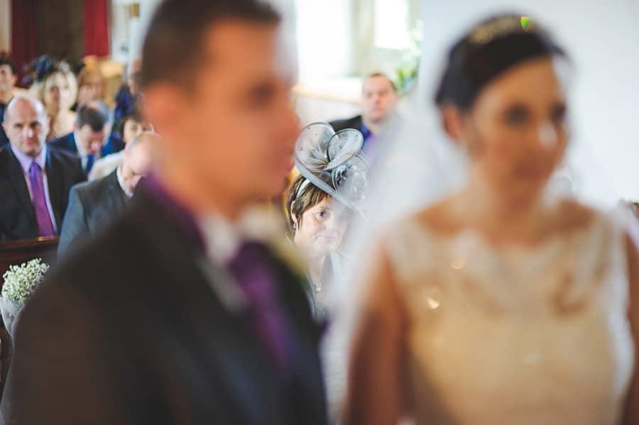 0329 - Wedding Photography @ The Emlyn Arms in Newcastle Emlyn - Catrin + Gavin