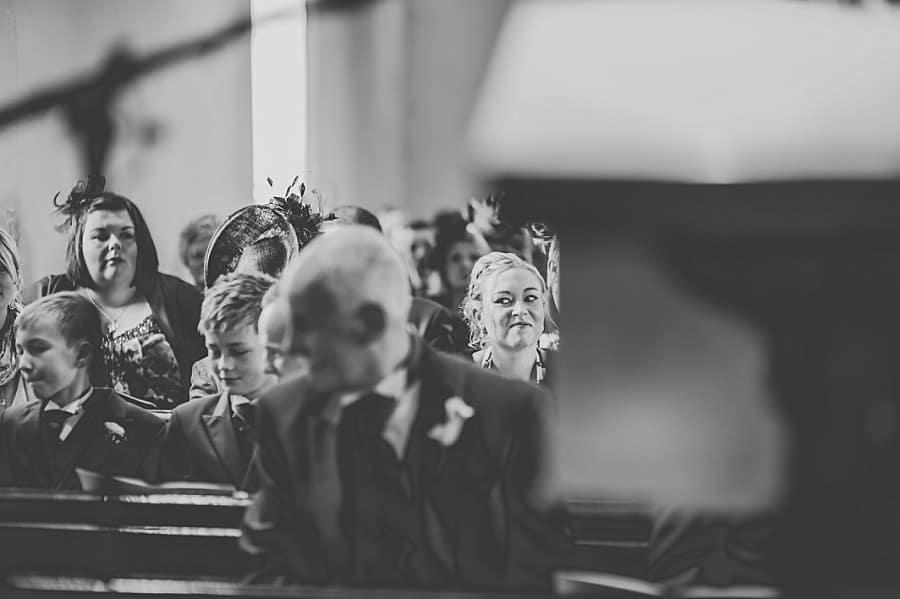 0332 - Wedding Photography @ The Emlyn Arms in Newcastle Emlyn - Catrin + Gavin