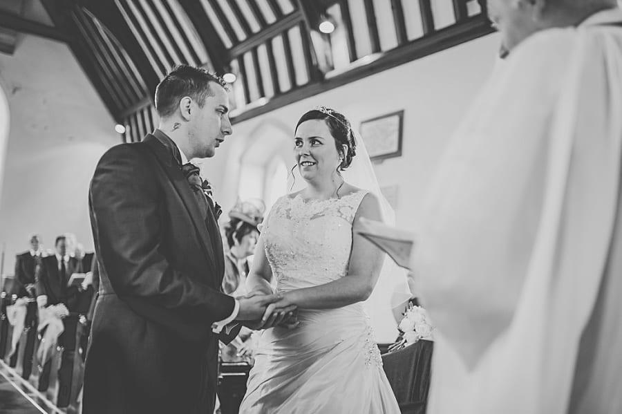 0353 - Wedding Photography @ The Emlyn Arms in Newcastle Emlyn - Catrin + Gavin