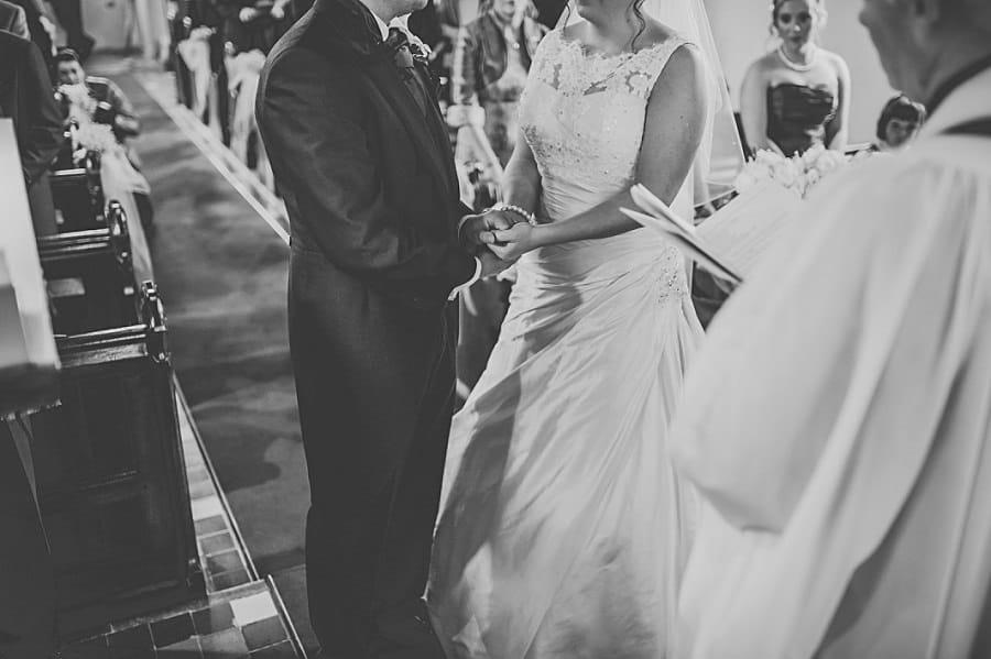 0358 - Wedding Photography @ The Emlyn Arms in Newcastle Emlyn - Catrin + Gavin