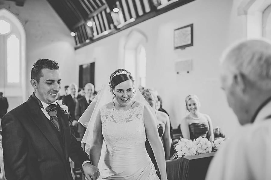 0359 - Wedding Photography @ The Emlyn Arms in Newcastle Emlyn - Catrin + Gavin