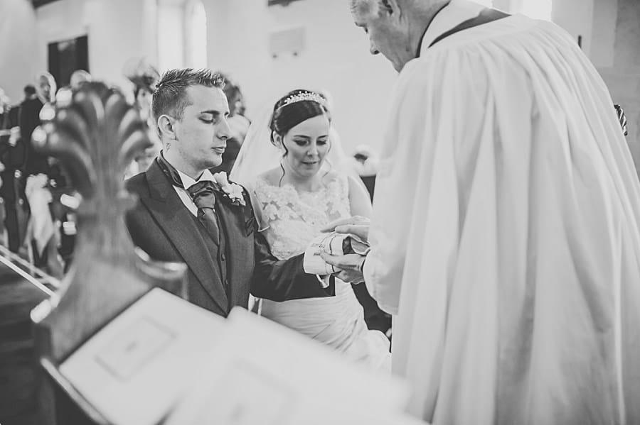 0362 - Wedding Photography @ The Emlyn Arms in Newcastle Emlyn - Catrin + Gavin