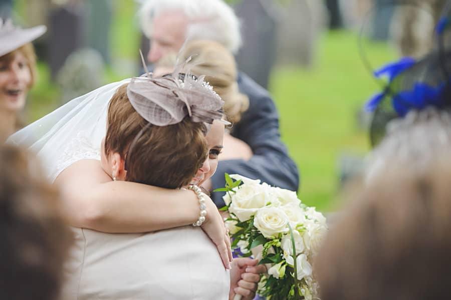 0414 - Wedding Photography @ The Emlyn Arms in Newcastle Emlyn - Catrin + Gavin