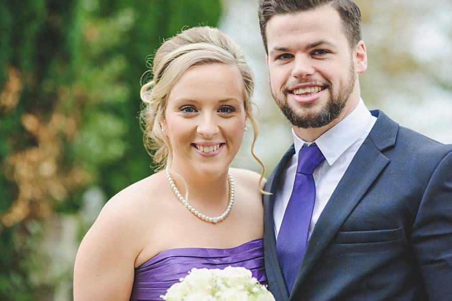 0440 - Wedding Photography @ The Emlyn Arms in Newcastle Emlyn - Catrin + Gavin