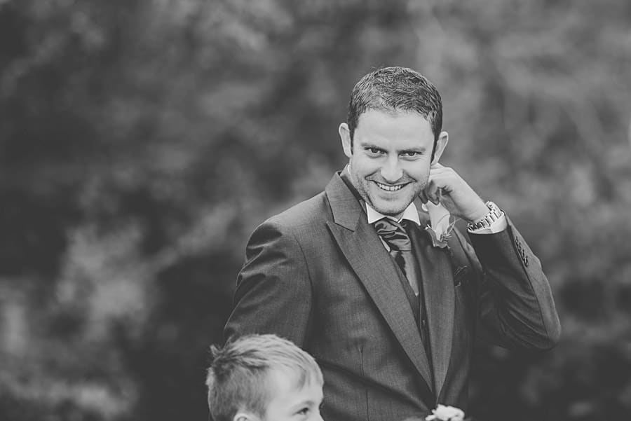 0499 - Wedding Photography @ The Emlyn Arms in Newcastle Emlyn - Catrin + Gavin