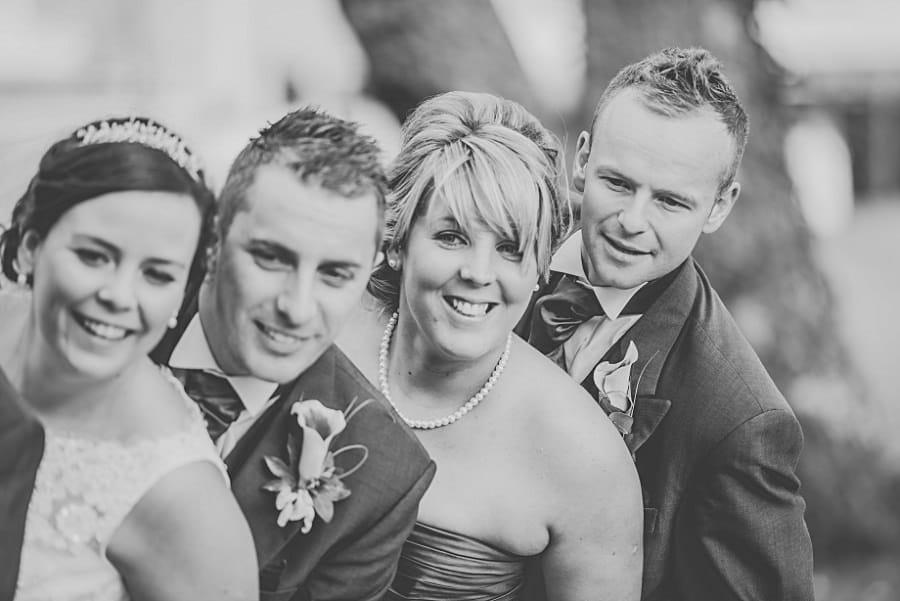 0538 - Wedding Photography @ The Emlyn Arms in Newcastle Emlyn - Catrin + Gavin