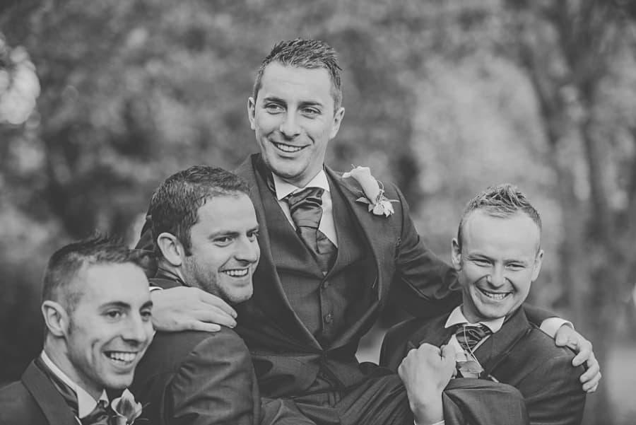 0544 - Wedding Photography @ The Emlyn Arms in Newcastle Emlyn - Catrin + Gavin