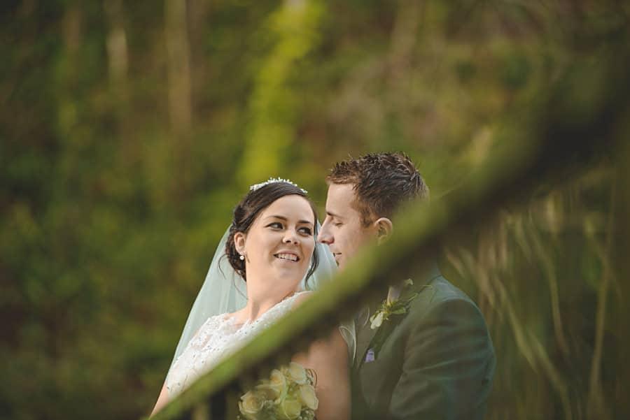0620 - Wedding Photography @ The Emlyn Arms in Newcastle Emlyn - Catrin + Gavin
