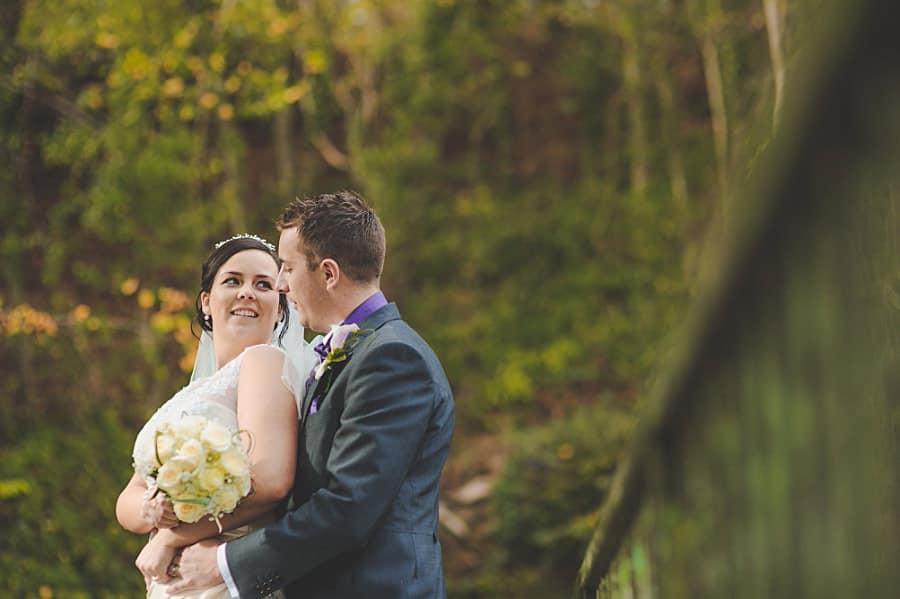 0623 - Wedding Photography @ The Emlyn Arms in Newcastle Emlyn - Catrin + Gavin