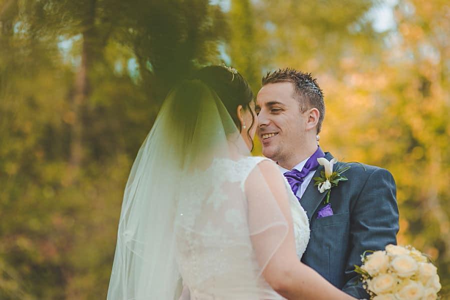 0630 - Wedding Photography @ The Emlyn Arms in Newcastle Emlyn - Catrin + Gavin