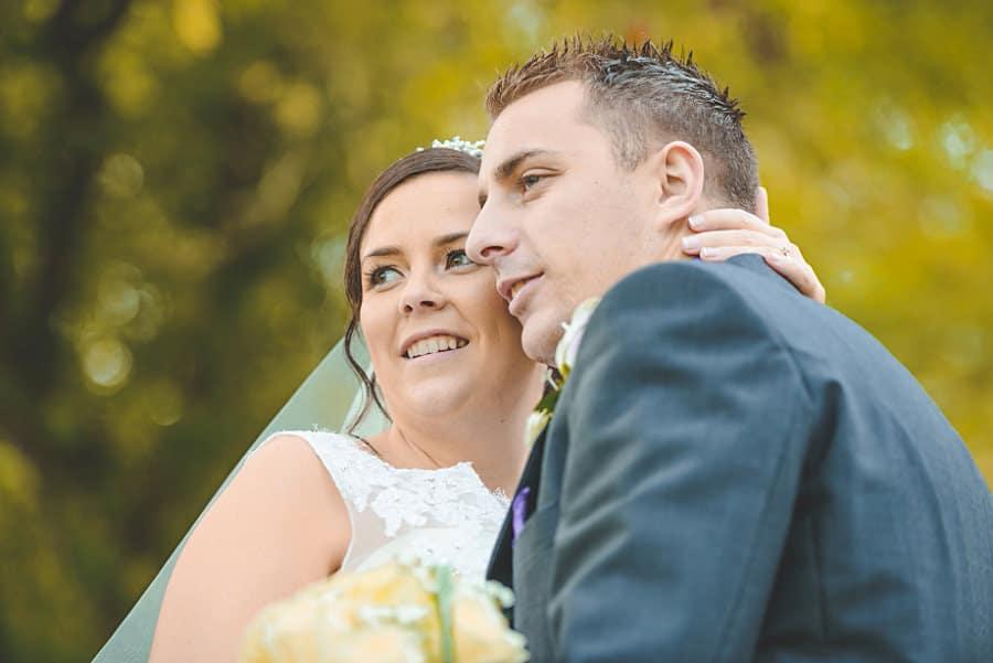0633 - Wedding Photography @ The Emlyn Arms in Newcastle Emlyn - Catrin + Gavin