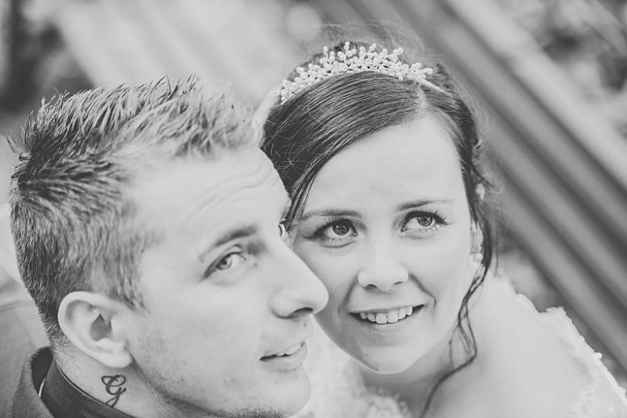 0646 - Wedding Photography @ The Emlyn Arms in Newcastle Emlyn - Catrin + Gavin