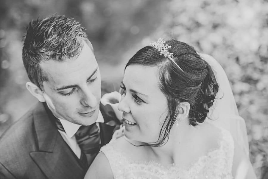 0647 - Wedding Photography @ The Emlyn Arms in Newcastle Emlyn - Catrin + Gavin