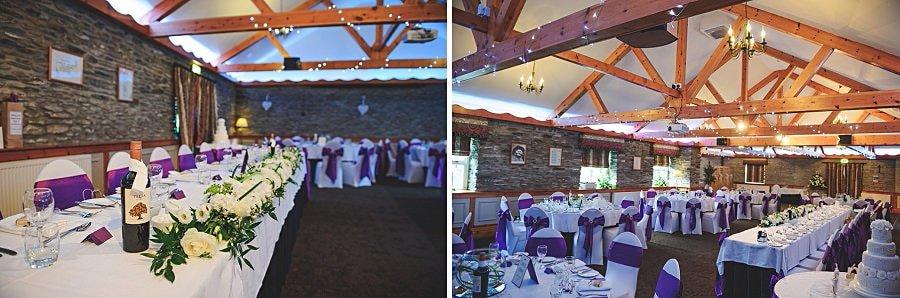 0659 - Wedding Photography @ The Emlyn Arms in Newcastle Emlyn - Catrin + Gavin