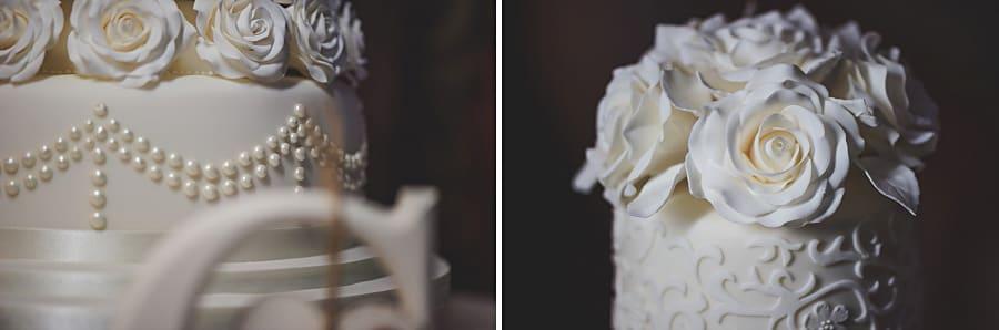 0683 - Wedding Photography @ The Emlyn Arms in Newcastle Emlyn - Catrin + Gavin