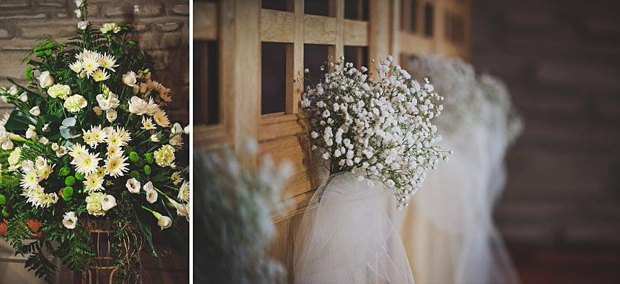 0697 - Wedding Photography @ The Emlyn Arms in Newcastle Emlyn - Catrin + Gavin