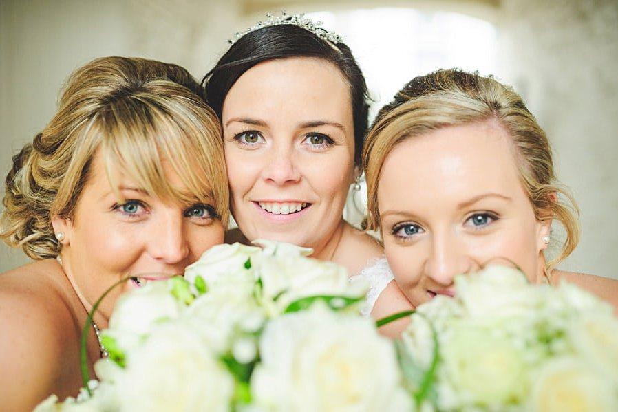 Wedding Photography @ The Emlyn Arms in Newcastle Emlyn - Catrin + Gavin 44
