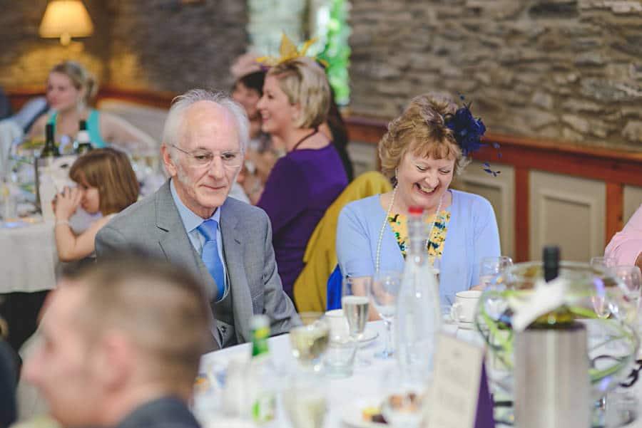 0747 - Wedding Photography @ The Emlyn Arms in Newcastle Emlyn - Catrin + Gavin