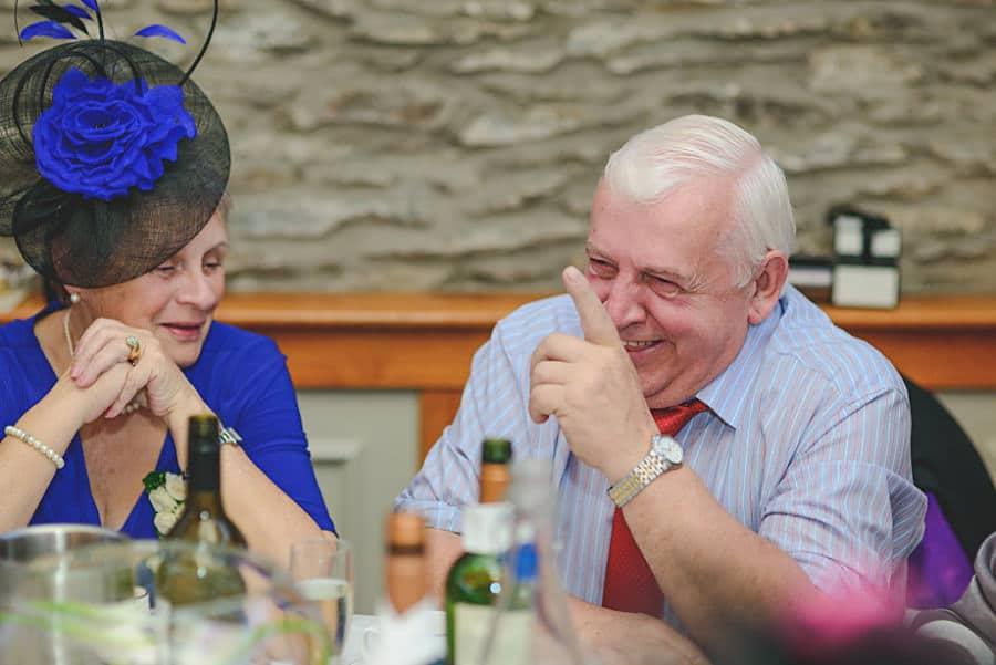0767 - Wedding Photography @ The Emlyn Arms in Newcastle Emlyn - Catrin + Gavin
