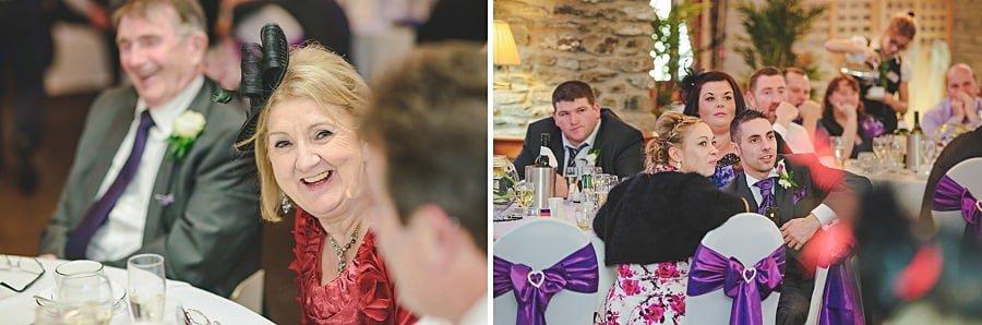 0775 - Wedding Photography @ The Emlyn Arms in Newcastle Emlyn - Catrin + Gavin