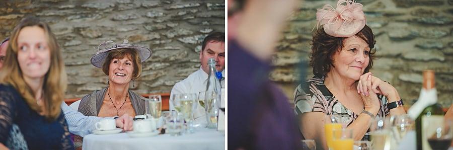 0790 - Wedding Photography @ The Emlyn Arms in Newcastle Emlyn - Catrin + Gavin