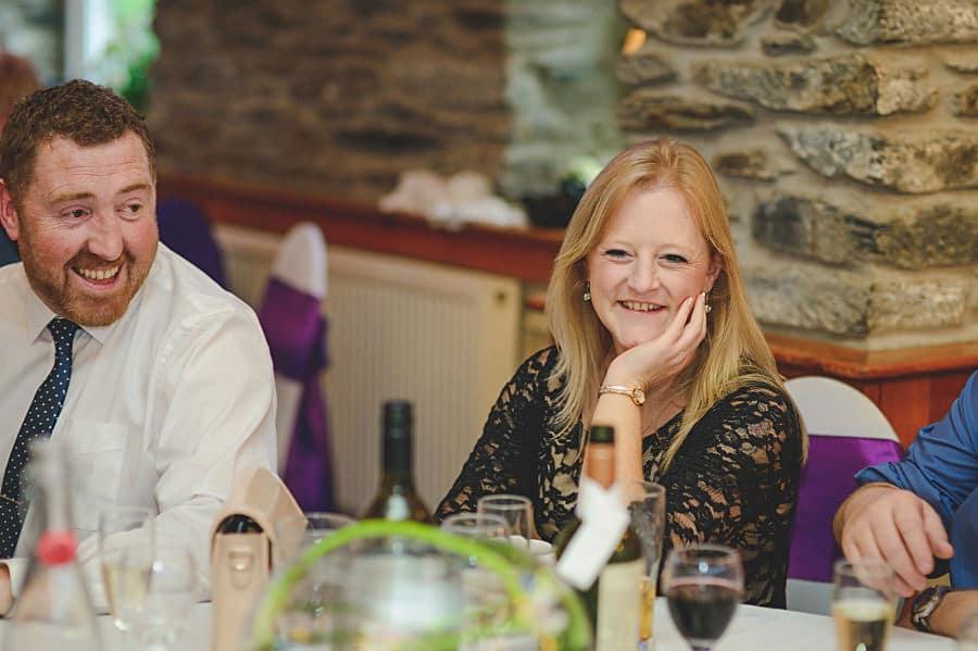 0836 - Wedding Photography @ The Emlyn Arms in Newcastle Emlyn - Catrin + Gavin