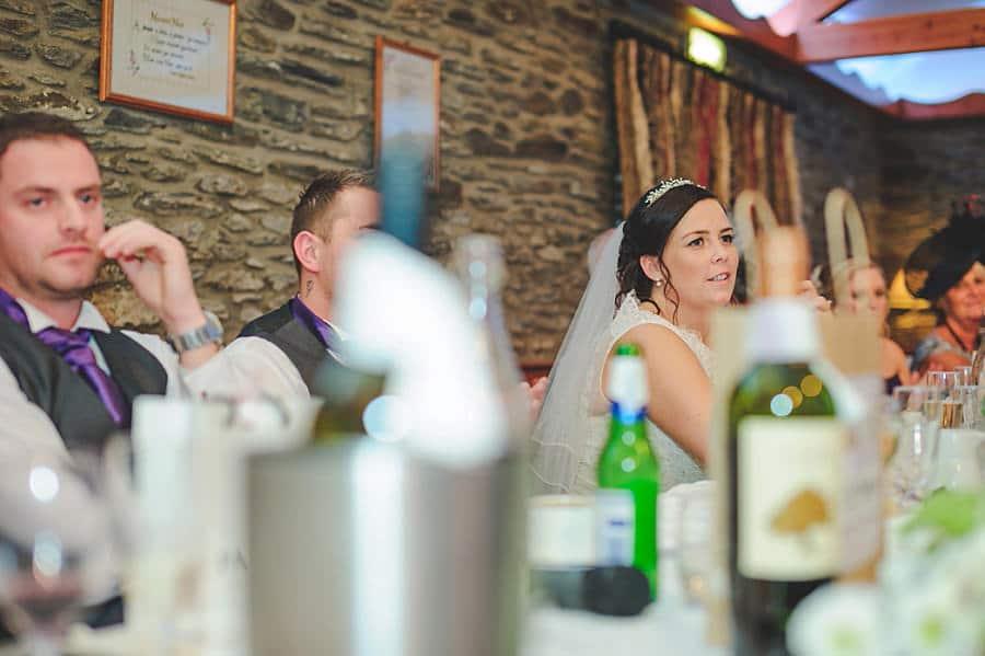 0849 - Wedding Photography @ The Emlyn Arms in Newcastle Emlyn - Catrin + Gavin