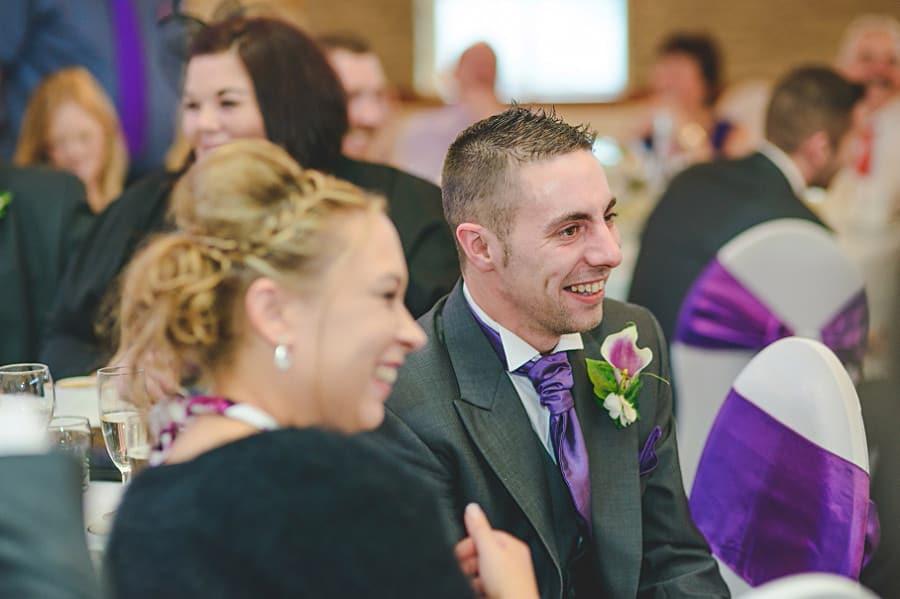 0853 - Wedding Photography @ The Emlyn Arms in Newcastle Emlyn - Catrin + Gavin