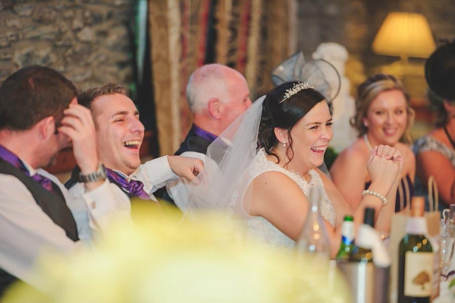 0861 - Wedding Photography @ The Emlyn Arms in Newcastle Emlyn - Catrin + Gavin
