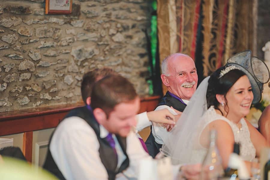 0863 - Wedding Photography @ The Emlyn Arms in Newcastle Emlyn - Catrin + Gavin
