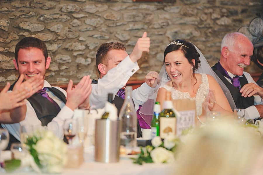 0865 - Wedding Photography @ The Emlyn Arms in Newcastle Emlyn - Catrin + Gavin