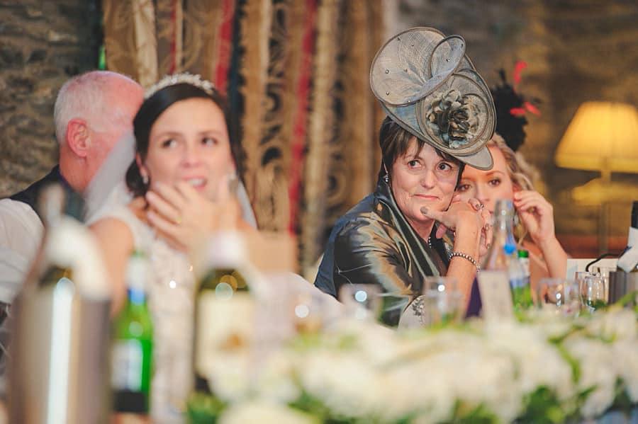 0881 - Wedding Photography @ The Emlyn Arms in Newcastle Emlyn - Catrin + Gavin