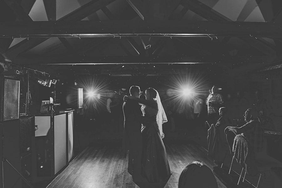 0922 - Wedding Photography @ The Emlyn Arms in Newcastle Emlyn - Catrin + Gavin