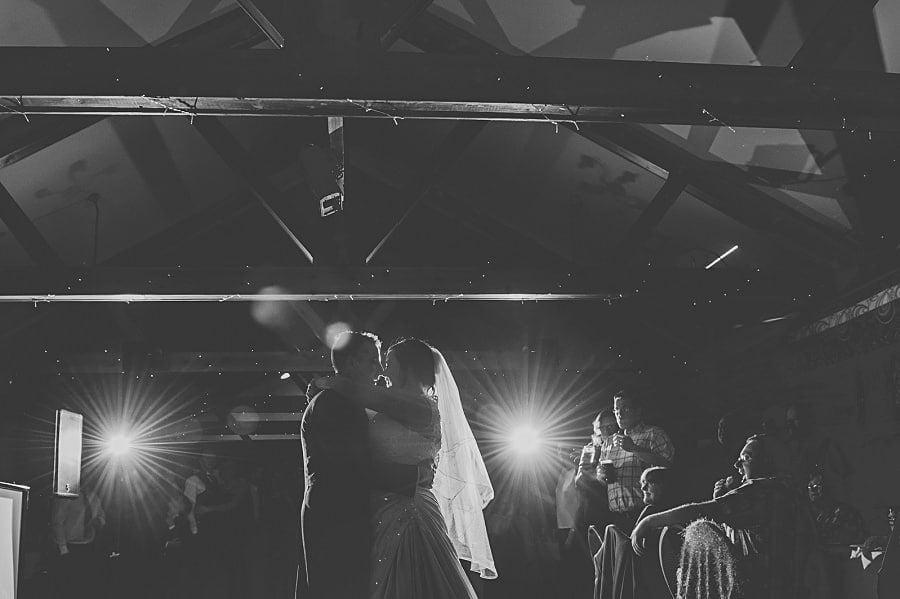 0924 - Wedding Photography @ The Emlyn Arms in Newcastle Emlyn - Catrin + Gavin