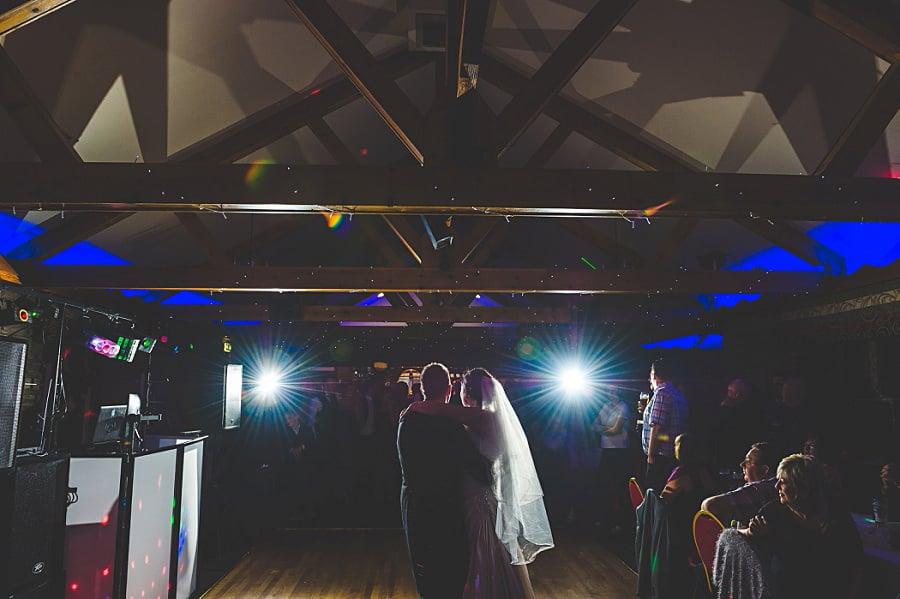 0927 - Wedding Photography @ The Emlyn Arms in Newcastle Emlyn - Catrin + Gavin
