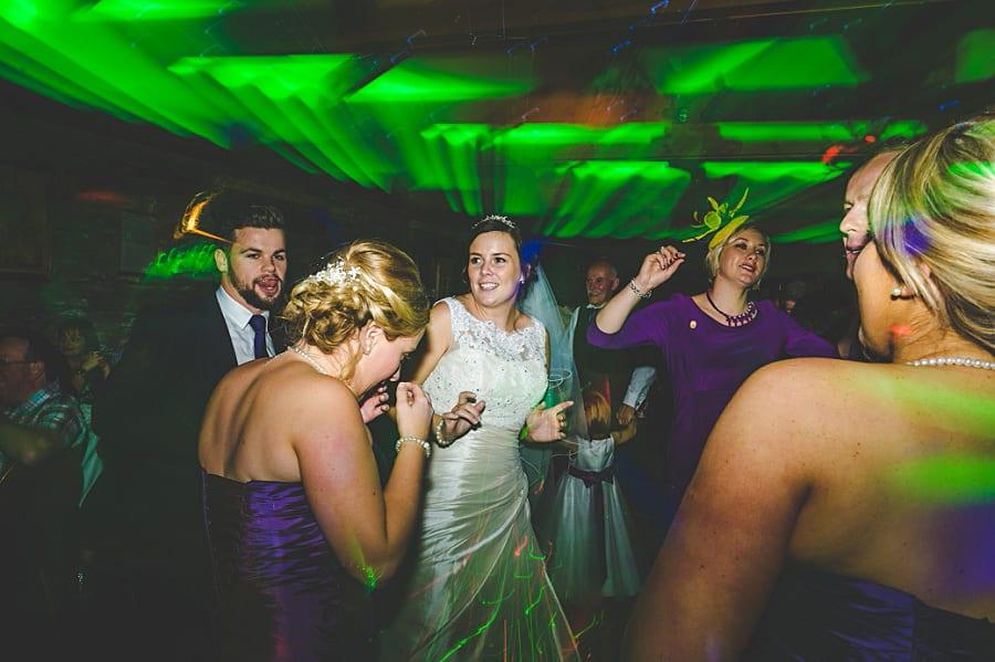 0929 - Wedding Photography @ The Emlyn Arms in Newcastle Emlyn - Catrin + Gavin