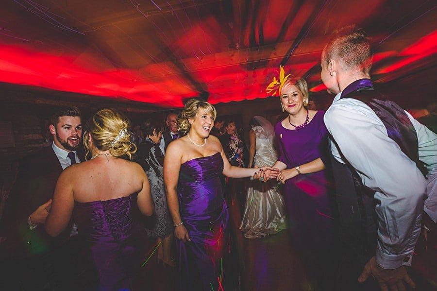 0932 - Wedding Photography @ The Emlyn Arms in Newcastle Emlyn - Catrin + Gavin