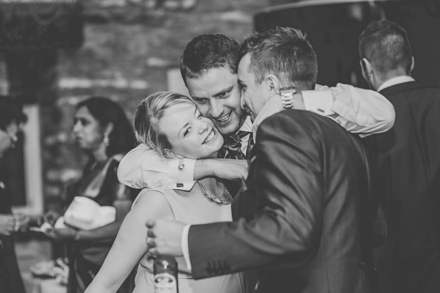 0944 - Wedding Photography @ The Emlyn Arms in Newcastle Emlyn - Catrin + Gavin