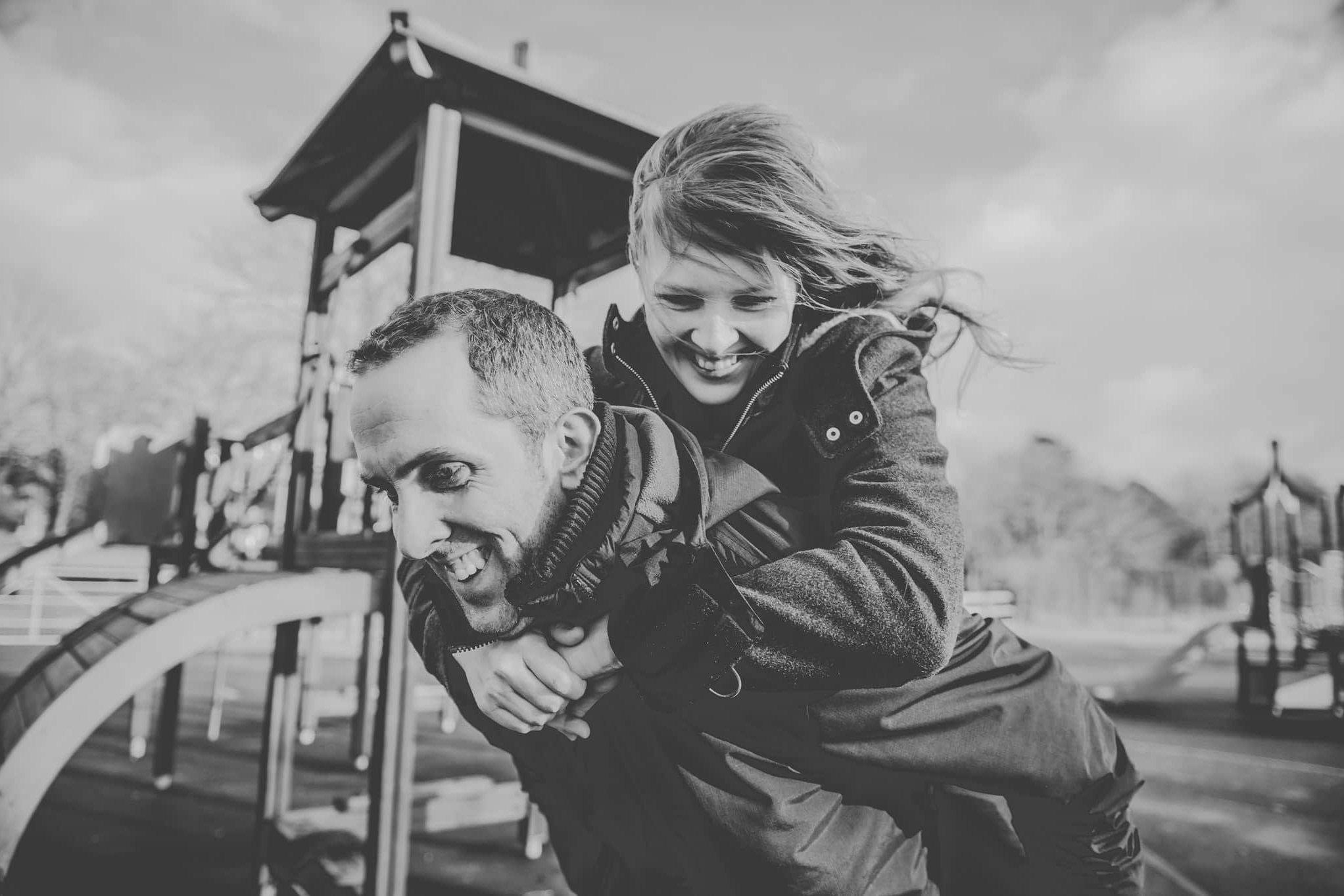 wedding-photographer-aberystwyth